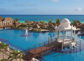 Now Sapphire From Only £1165 pp 7 Nights