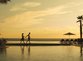 Secrets Playa Mujeres From Only £1232 pp 7 Nights