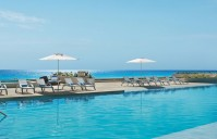 Secrets The Vine 7 nights from £1325 pp All Inclusive