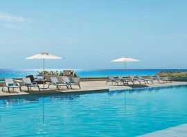 Secrets The Vine 7 nights from £1310 pp All Inclusive