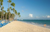 Sunscape Bavaro Beach Punta Cana From Only £750 pp 7 Nights