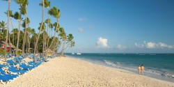 Sunscape Bavaro Beach Punta Cana From Only £815pp 7 Nights