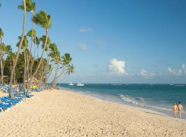 Sunscape Bavaro Beach Punta Cana From Only £775 pp 7 Nights