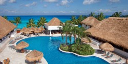 Sunscape Sabor Cozumel From Only £865 pp 7 Nights