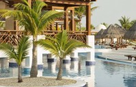 Excellence Playa Mujeres From Only £1465 pp 7 Nights