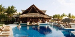 Excellence Riviera Cancun From Only £1364 pp 7 Nights