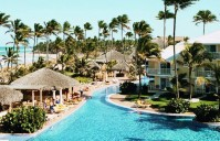 Excellence Punta Cana From Only £985 pp 7 Nights