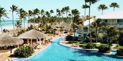 Excellence Punta Cana From Only £1195 pp 7 Nights