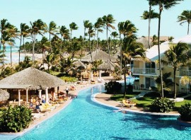 Excellence Punta Cana From Only £1055 pp 7 Nights