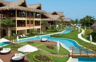Zoetry Agua Punta Cana From Only £1919 pp 7 Nights
