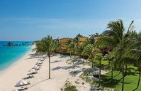 Zoetry Paraiso De La Bonita Riviera Maya From Only £1595 pp 7 Nights