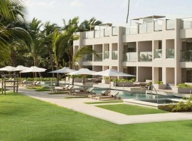 Excellence El Carmen from only £1135 pp 7 nights all inclusive