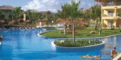 Dreams Punta Cana From Only £795 pp 7 nights