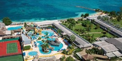 Sunscape Splash Montego Bay From Only £1015 pp 7 Night