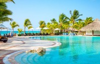 Sanctuary From Only £2425 Per Person for 7 Nights