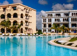 AlSol Luxury Village From Only £945 For 7 Nights ALL INCLUSIVE