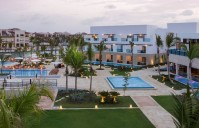 Alsol Tiara From Only £1985 For 7 Nights