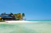 Heritage Le Telfair From Only £2125 Per Person for 7 Nights