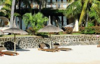 Veranda Paul & Virginie From Only £975 Per Person for 7 Nights