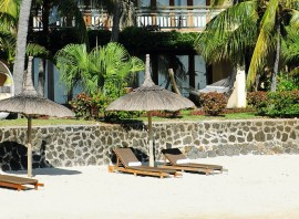Veranda Paul & Virginie From Only £1075 Per Person for 7 Nights