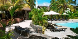 Emeraude Beach Attitude From Only £1095 Per Person for 7 Nights