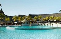 Lux Belle Mare From Only £1659 Per Person for 7 Nights