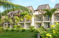 LUX Grand Gaube From Only £2045 For 7 Nights