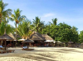 Maritim Resort & Spa From Only £1577 Per Person for 7 Nights