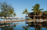 Outrigger Mauritius From Only £1005 Per Person for 7 Nights