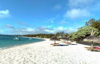 Silver Beach From Only £985 Per Person for 7 Nights