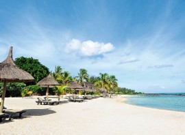 VERANDA POINT AUX BICHES From Only £1065 PP for 7 Nights
