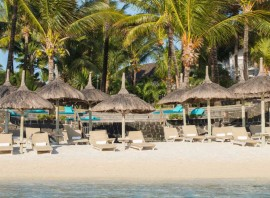 Veranda Palmer Beach From Only £1125 for 7 Nights