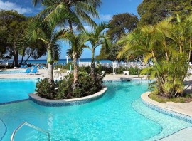Almond Beach Resort From Only £1061 pp 7 Nights