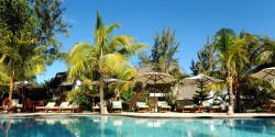 Coin De Mire Attitude From Only £1007 PP for 7 Nights