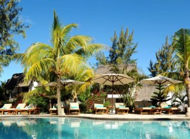 Coin De Mire Attitude From Only £1075 PP for 7 Nights