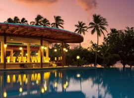 Dreams La Romana from £935 pp 7 nights all inclusive