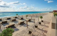 Hard Rock Hotel Cancun from only £1545 pp 7 Nights