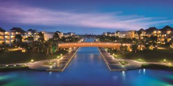 Hard Rock Hotel Punta Cana from only £1476 PP 7 Nights
