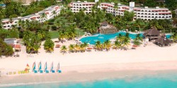 Jolly Beach from only £1235 pp 7 Nights