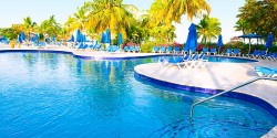 St James Club Morgan Bay From Only £1255 pp 7 Nights