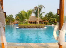 Valentin Imperial Maya From Only £1225 pp 7 Nights