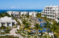 The Beloved Playa Mujeres from only £1435 pp for 7 Nights