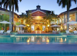 Couples Negril From Only £1578 pp 7 Nights