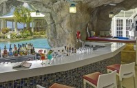 Crystal Cove by Elegant Hotels From Only £1565 pp 7 Nights
