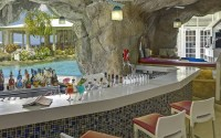 Crystal Cove by Elegant Hotels From Only £1675 pp 7 Nights