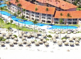 Majestic Elegance From Only £1145 pp 7 Nights