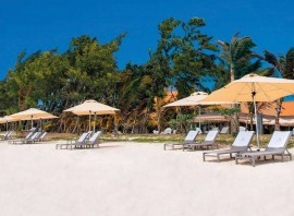 Maritim Crystals Beach Hotel from only £1445 pp for 7 Nights
