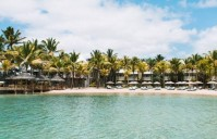 Paradise Cove from only £1745 PP for 7 Nights