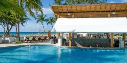 Sandals Barbados 2 for 1 sale from only £1579 pp 7 Nights All Inclusive