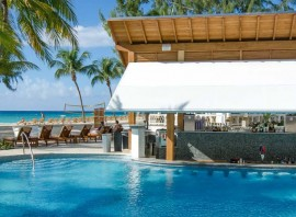 Sandals Barbados from only £1785 pp 7 Nights All Inclusive